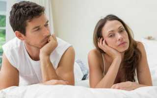 Передается ли цистит половым путем при незащищенных контактах?