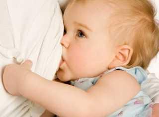 Цистон во время грудного вскармливания: инструкция по применению