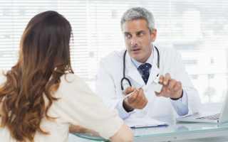 Вагинизация уретры при цистите: что это такое?