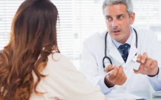 Жжение во время мочеиспускания у женщин: Что у меня цистит  или уретрит, чем и как лечить?