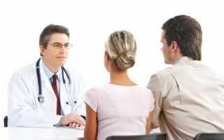 Кровяной цистит при простуде: что делать?