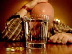 Нитроксолин с алкоголем: совместимость и противопоказания