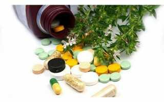Возможно ли вылечить цистит без антибиотиков?
