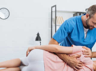 Советы по выбору хорошего мануального терапевта