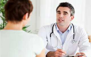 Диагноз: острый цистит. Насколько серьезно мое заболевание? И что мне делать?