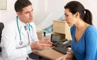 Прокомментируйте, пожалуйста, назначения врача по лечению цистита