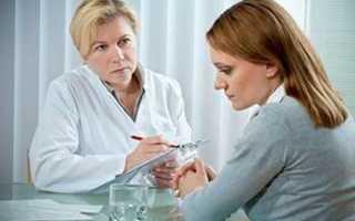 Пиелонефрит и одновременно обострение хронического цистита: что делать?