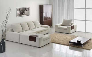 Преимущества интернет-магазина мебели