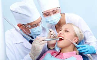 Преимущества стоматологической клиники