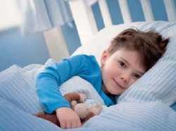 Таблетки «Фурамаг»: инструкция по применению для ребенка, дозировка