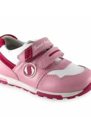 Преимущества покупки ортопедических кроссовок
