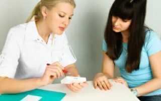 Как вылечить хронический пиелонефрит?