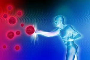 Лечение бактериального цистита