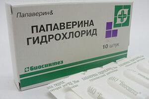Особенности лечения цистита при грудном вскармливании: медикаментозная терапия и народные средства