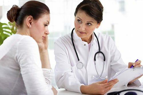 Какие последствия и осложнения могут быть при цистите у женщин?