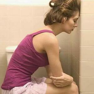 Симптомы цистита у женщин, лечение, причины возникновения, к какому врачу обращаться