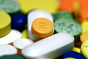 Лечение цистита антибиотиками у женщин