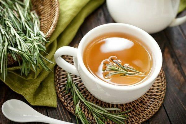Можно пить зеленый чай при цистите или есть противопоказания