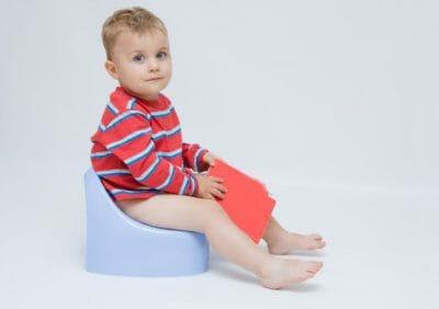 Причины и способы лечения цистита у детей 3-5 лет