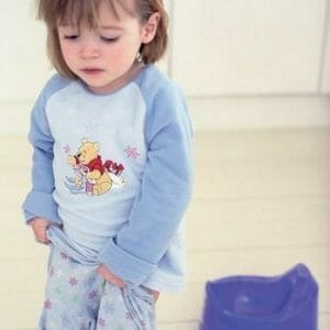 Цистит у ребенка 5 лет: симптомы и лечение в домашних условиях