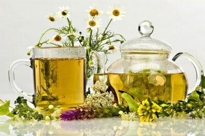 Лечение цистита содой