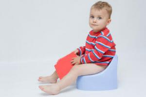 Симптомы и лечение цистита у детей