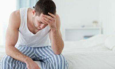 Монурал мужчинам при цистите: инструкция по применению