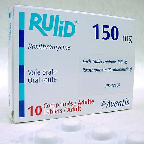Какие таблетки от цистита у женщин лучше и эффективнее?