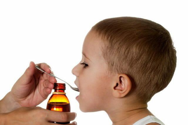 """Инструкция по применению капель и таблеток """"Канефрон"""" для детей до года и старше"""
