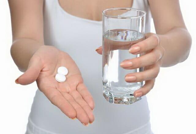 Фурадонин при грудном вскармливании: описание препарата, противопоказания